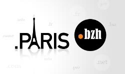 paris_bzh