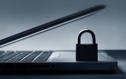 palmarès 2013 password