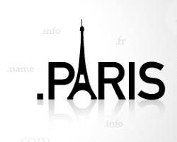 .paris