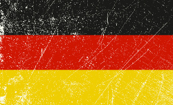 .berlin extension berlin
