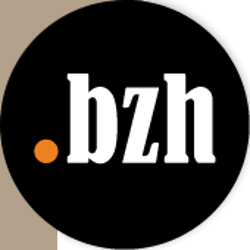 extension .bzh