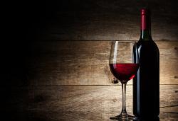 .vin .wine extensions