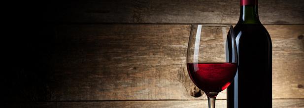 .vin .wine extension
