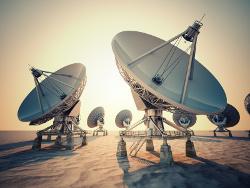 internet satellite fonctionnement