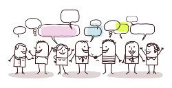 google transalte community