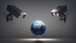 cybercriminalité europe