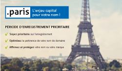 .paris nordnet