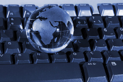 taxe internet hongrie