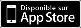 app store mon satellite & moi
