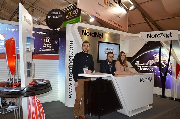 stand nordnet