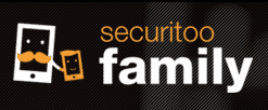securitoo family
