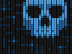 cybercriminels