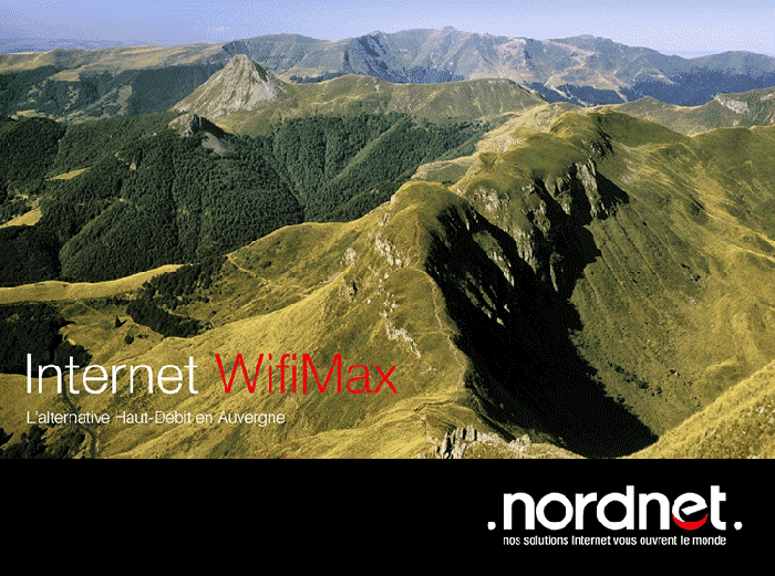 wifimax nordnet