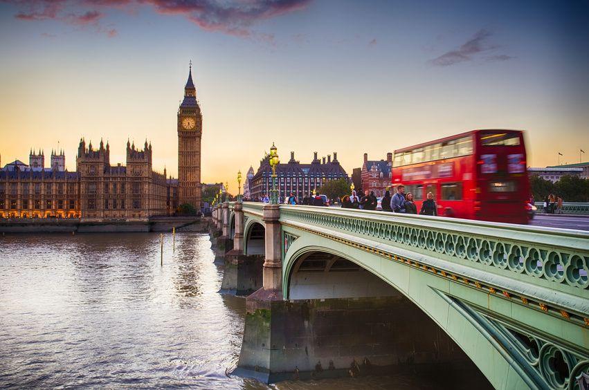 enchères noms de domaines .london