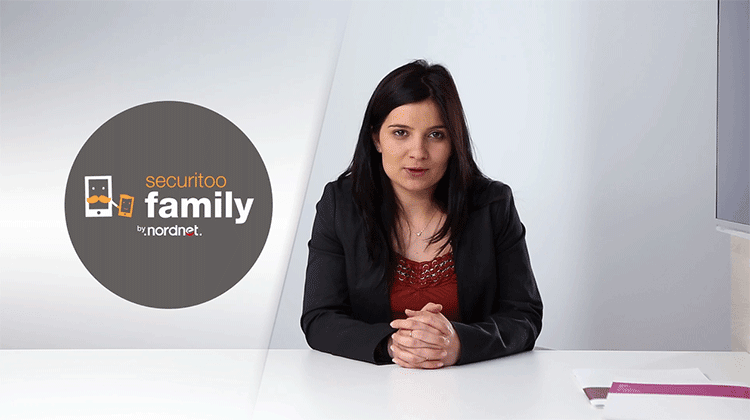 securitoo family