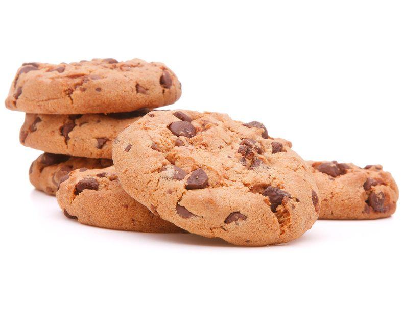 cnil cookie