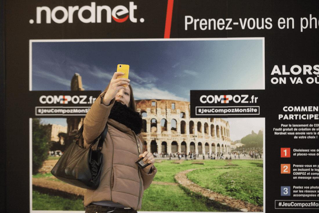 COMPOZ