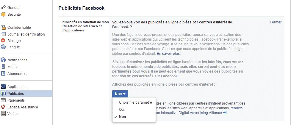 pub facebook 1