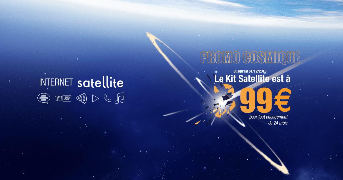 promo satellite nordnet