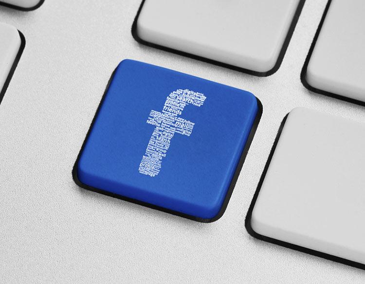 facebook statut hoax données personnelles