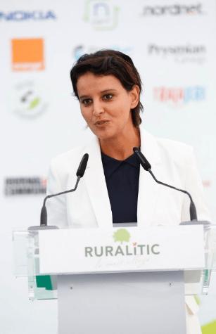 Ruralitic 2016