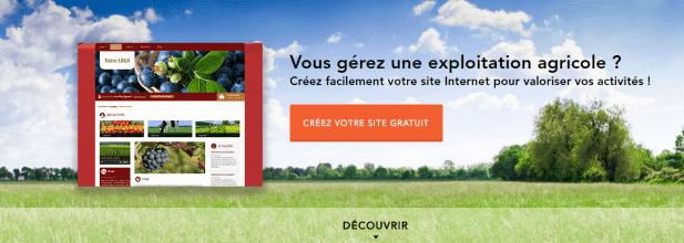 compoz exploitation agricole