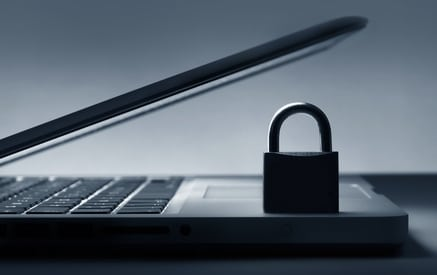 internet sécurité