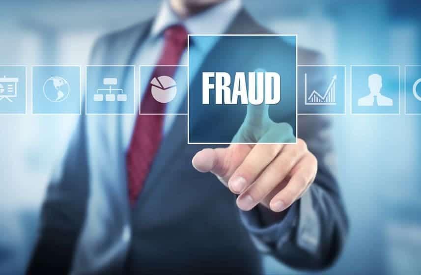 scam phishing social engeniring ingénierie sociale