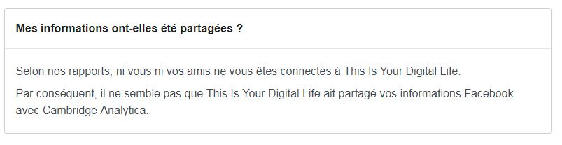 the is your digital life BFF