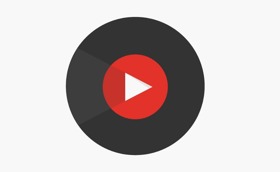 Youtube streaming spotify