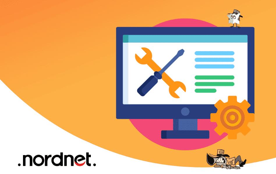 antivirus malware cybersecurité