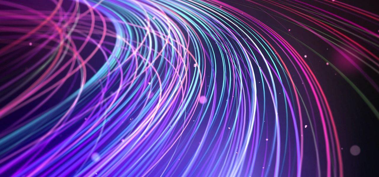 optimiser débit internet connexion fibre vitesse