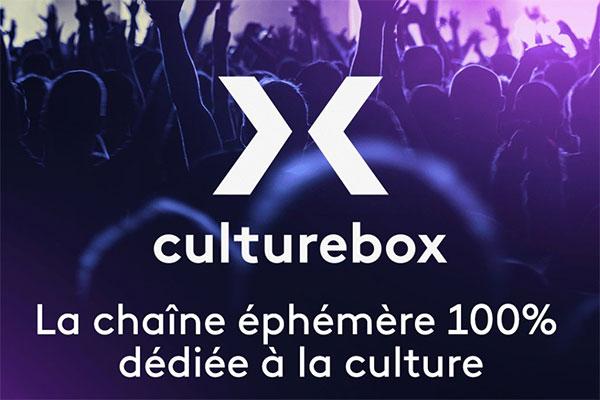 chaîne tv covid culturebox france televisions